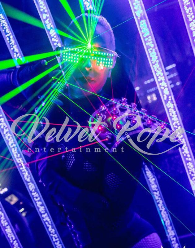 LaserClub copy 630x800 - Gallery
