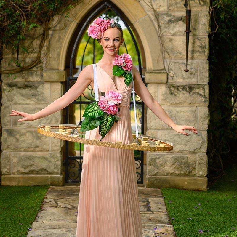 Wedding 4 - Wedding Entertainment