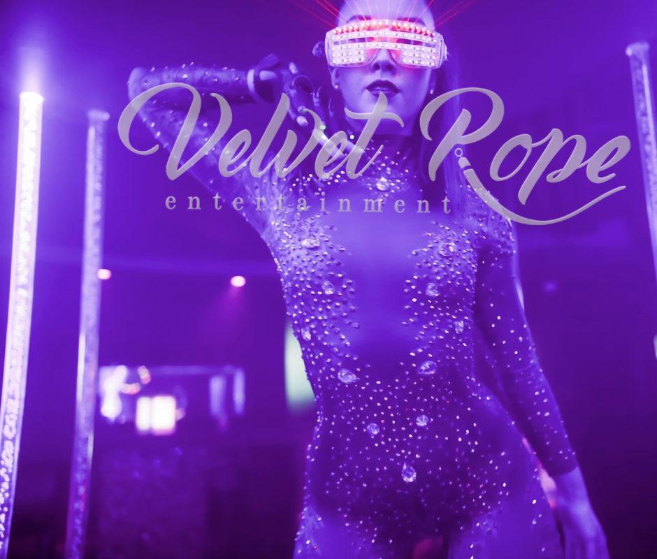 purple 940x800 - Gallery