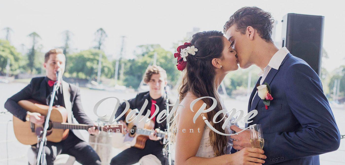 Wedding Redtie copy min 1 1400x671 - Gallery