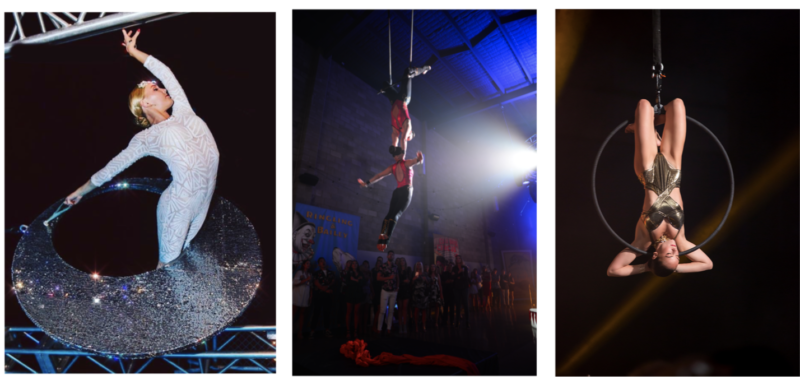 Screen Shot 2020 05 15 at 2.10.01 pm e1589516300485 800x380 - Make your next event take flight with our New Aerialist Performers