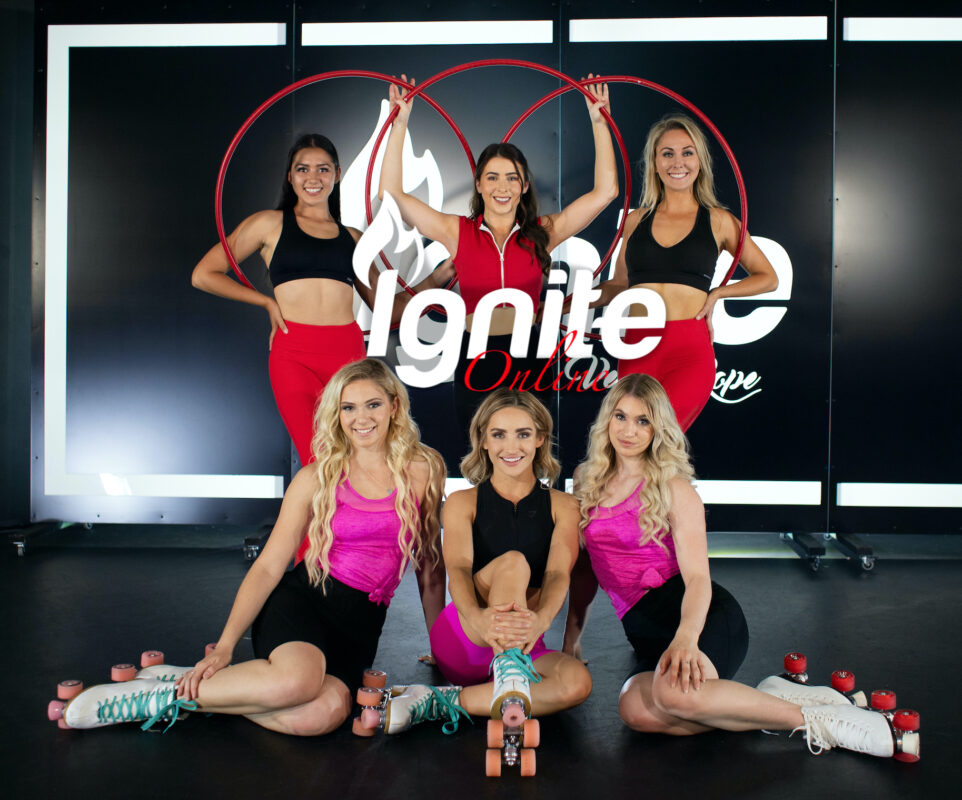 IGNITEONLINE 2 copy 962x800 - THE IGNITE COURSE IS NOW ONLINE