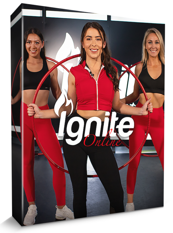 IGNITE 3D 1 593x800 - Learn to Hoop - Welcome Page