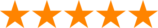 5 STARS YALL - Learn to Hoop - Welcome Page
