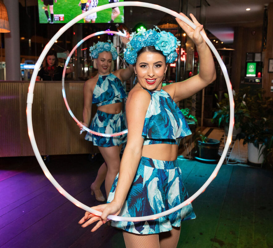 134148548 2781326508800898 3041370738794196841 o copy 883x800 - Ignite Online | Hula Hooping | Sales Page